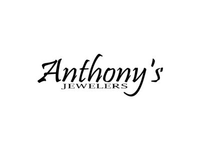 Anthony's Jewelers