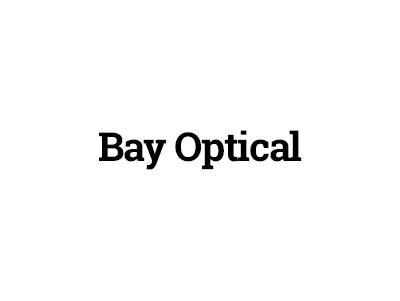Bay Optical