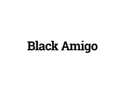 Black Amigo