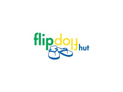 Flip Flop Hut