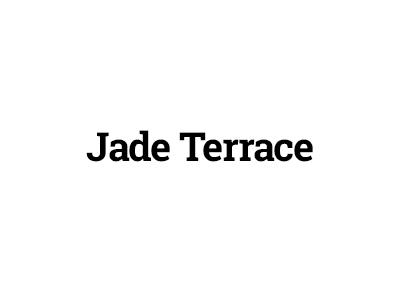 Jade Terrace