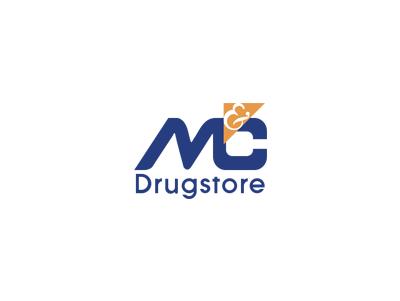 M&C Drugstore