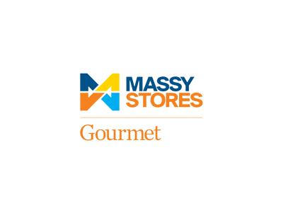 Massy Stores Gourmet