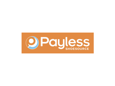 payless shoe source Land a job at payless shoesource using careerarc search for jobs by company or jumpstart your career with job alerts that match your preferences.