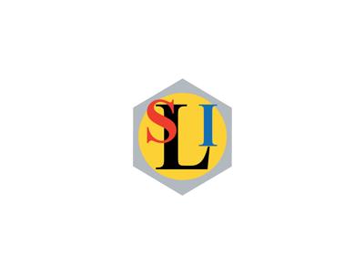 Saint Lucia Insuranced Limited