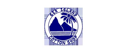 Sea Island Cotton Shop