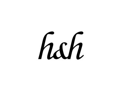 H&H Women's Fashion