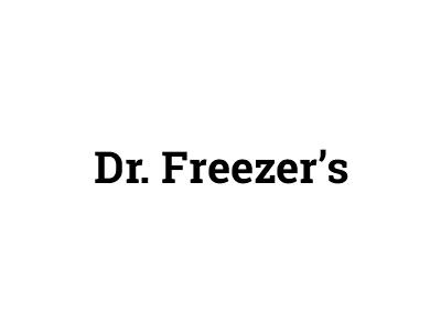 Dr. Freezer's